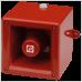 A112N Аварийный звуковой оповещатель