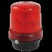 B200LDA Постоянный светодиодный маяк