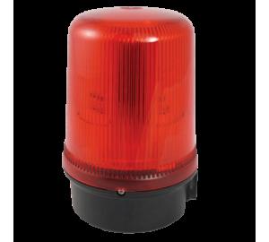 B300STR Ксеноновый проблесковый маяк