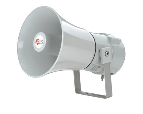 BExH120 'Hootronic' Взрывобезопасный звуковой сигнализатор
