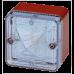 L101X Аварийный ксеноновый маяк