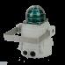 MBX10 Ксеноновый строб-маяк морского исполнения