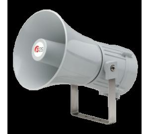 MV121 Appello X Оповещатель голосовой морского исполнения