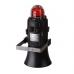 E2xC1X05F Взрывобезопасный комбинированный звуковой сигнализатор и ксеноновый маяк