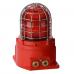 GNExB2LD2 Взрывозащищенный светодиодный многофункциональный маяк