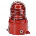 STExB2RT1 Взрывозащищенный вращающийся галогенный маяк