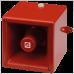 A121 Аварийный звуковой оповещатель