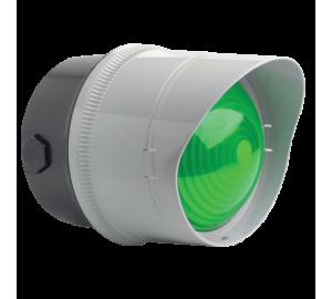 B350TLA Светодиодный светофор