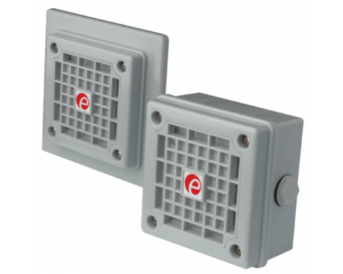 GPH1 & GPH2 Компактный звуковой сигнализатор