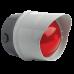 B350TSB Светофор с лампой накаливания
