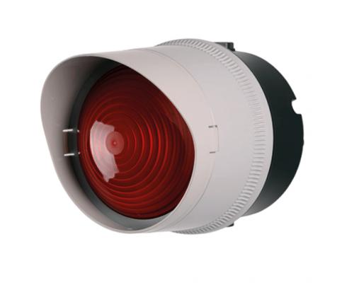 B450TLA Светодиодный светофор