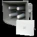 A141 Сверхмощная система звукового оповещения 141 дБ (A)
