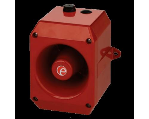 D105 Аварийный звуковой оповещатель