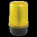 B400FLF Проблесковый маяк с лампой накаливания