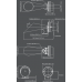 H110T Звуковой сигнализатор с рупором