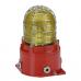 STExB2X21 Взрывозащищенный ксеноновый строб-маяк 21 Дж