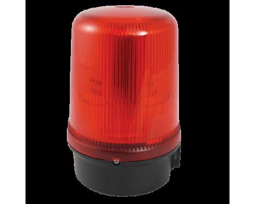 B300FLH Проблесковый маяк с галогенной лампой