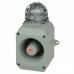 DL105H Аварийный оповещатель и светодиодный маяк