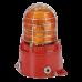 STExB2X15 Взрывозащищенный ксеноновый строб-маяк 15 Дж