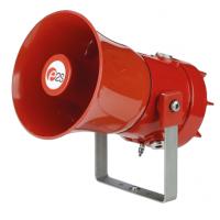STExS1F Взрывобезопасный звуковой сигнализатор
