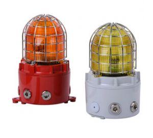 D1xB2LD2 Взрывозащищенный светодиодный многофункциональный маяк
