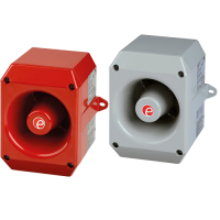D2xS1 Взрывобезопасный звуковой сигнализатор