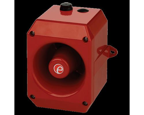 IS-D105 Искробезопасный звуковой сигнализатор