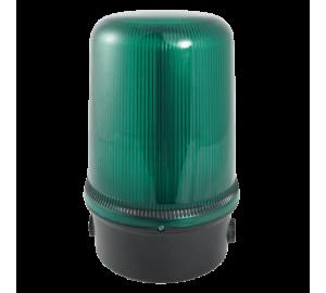 B400LDA Многофункциональный светодиодный маяк