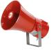 BExS120 Взрывобезопасный сигнальный звуковой сигнализатор