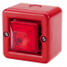 SON4L Звуковой оповещатель и светодиодный маяк