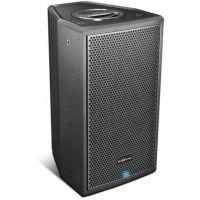 AUDIOCENTER TS08 Активная акустическая система