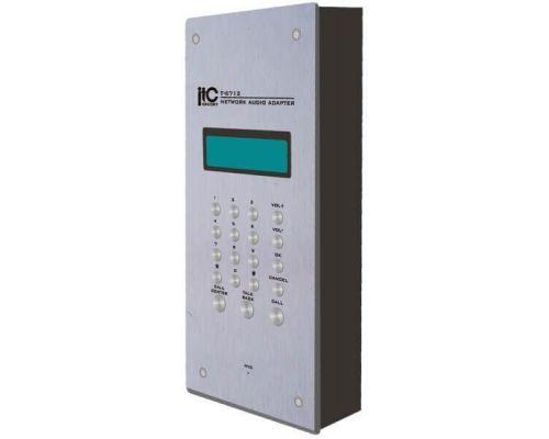 ITC ESCORT T-6712 Пейджинговая вызывная панель