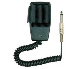 ITC ESCORT T-721 Ручной микрофон