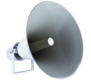 ROXTON HP-10T Рупорные громкоговоритель