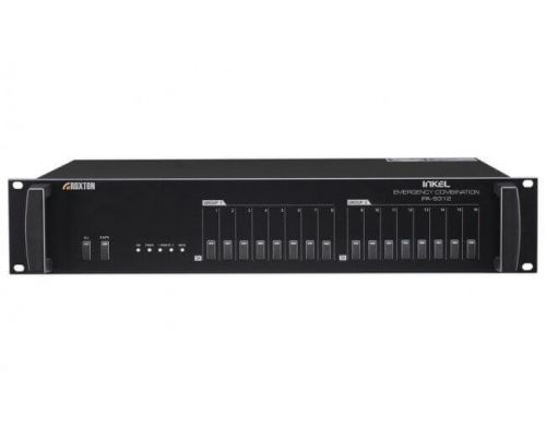 ROXTON-INKEL IECS-9216 Комбинированный блок управления