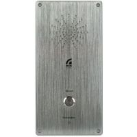 ROXTON IP-A6703P Вызывная панель