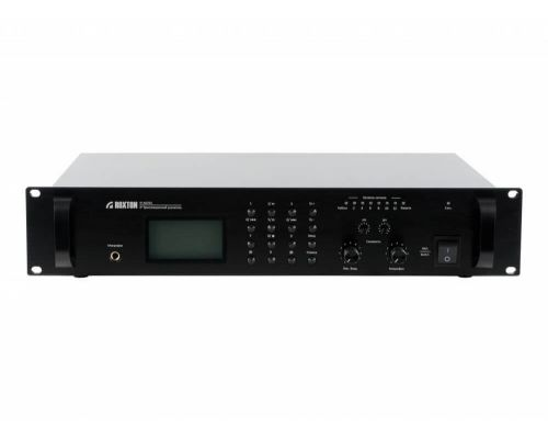 ROXTON IP-A6760