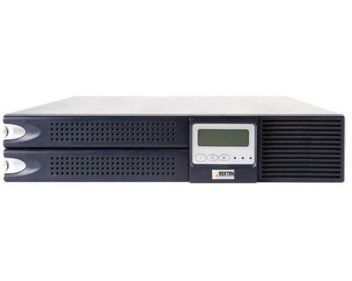 ROXTON JPX-3000 Источник бесперебойного питания