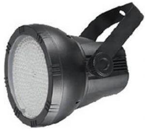 ROXTON PL270 LED прожектор