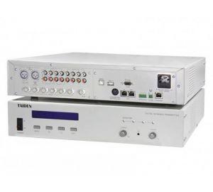 TAIDEN HCS-5100MA/04N
