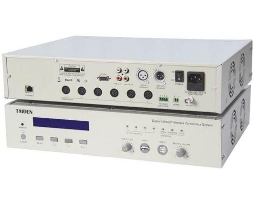TAIDEN HCS-5300MC