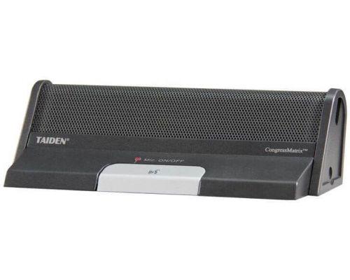 TAIDEN HCS-8315