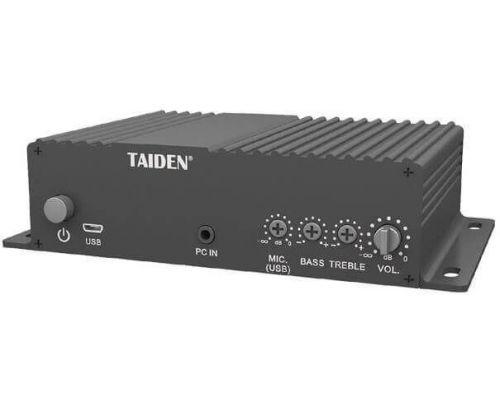 TAIDEN TES-5600BX1
