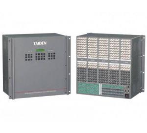 TAIDEN TMX-3208RGB-A