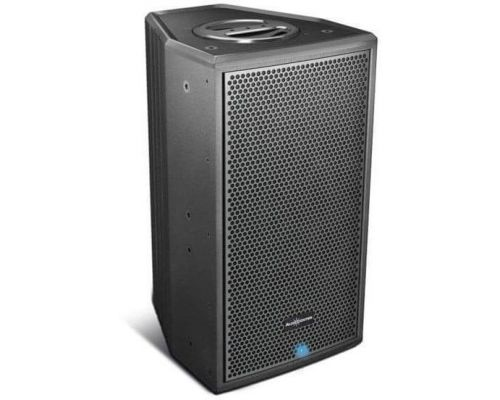 AUDIOCENTER TS10 Активная акустическая система