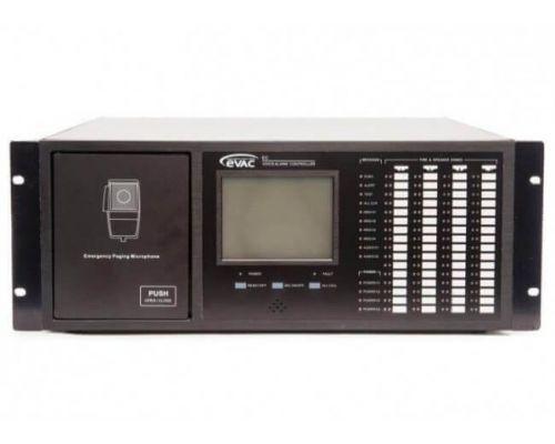 EVAC EC-64