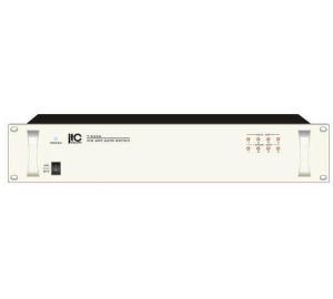 ITC ESCORT T-6226 Блок контроля