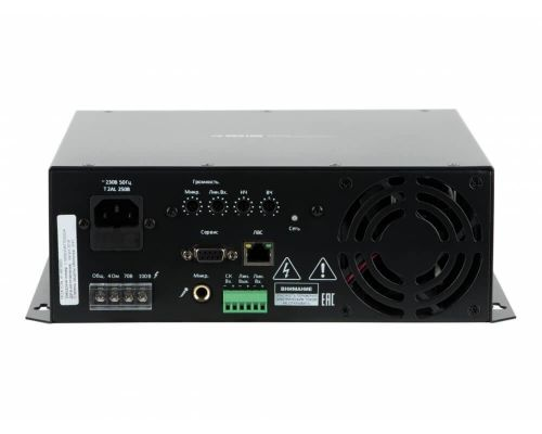 ROXTON IP-A6760D