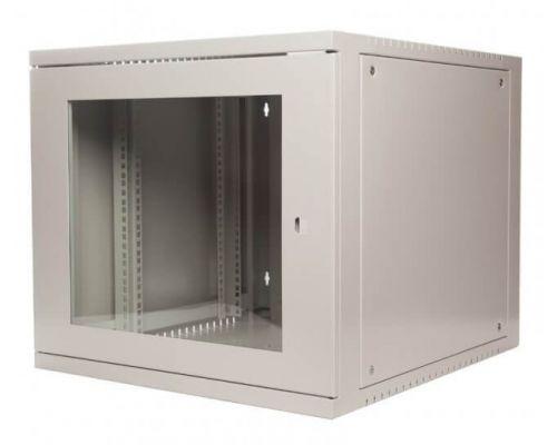 ROXTON R-206W 19-дюймовый шкаф