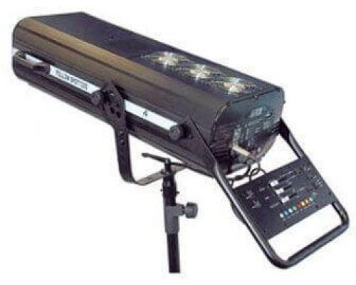 ROXTON SH 1200 Прожектор